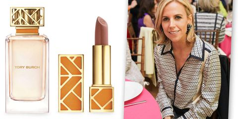 Liquid, Product, Brown, Fluid, Beauty, Peach, Cosmetics, Perfume, Beige, Lipstick,