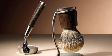 Product, Brush, Still life photography, Natural material, Serveware, Household supply, Personal care, Silver, Razor,