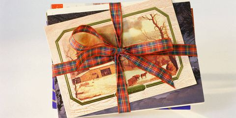 Textile, Pattern, Plaid, Tartan, Beige, Rectangle, Design, Creative arts, Paper product, Shoulder bag,