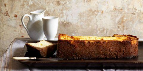 Coffee cup, Serveware, Cup, Dishware, Food, Drinkware, Cuisine, Plate, Ingredient, Tableware,