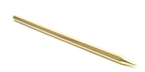 Khaki, Metal, Tan, Brass, Beige, Bronze, Bronze,