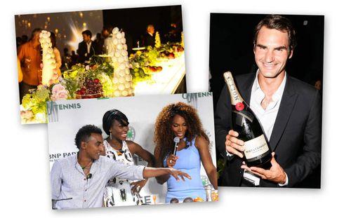 Bottle, Sharing, Alcoholic beverage, Alcohol, Drink, Distilled beverage, Glass bottle, Collage, Wine bottle, Beer bottle,