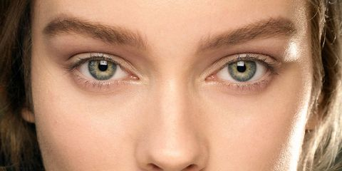 Nose, Lip, Cheek, Mouth, Hairstyle, Skin, Chin, Forehead, Eyelash, Eyebrow,