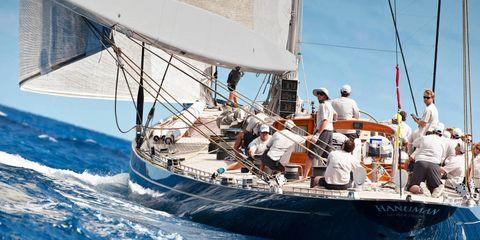 Watercraft, Recreation, Boat, Sail, Leisure, Sailing, Tourism, Sailing, Naval architecture, Sailboat,
