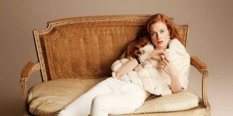 dea442e8f6d Fur Coats for Winter - Best Fur Coats for Women