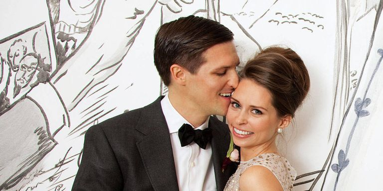 annie dean amp peter zaitzeff wedding photos photos from