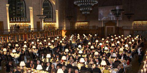 Musical ensemble, Hall, Function hall, Ceremony, Religious institute, Light fixture, Choir, Elder, Banquet, Aisle,