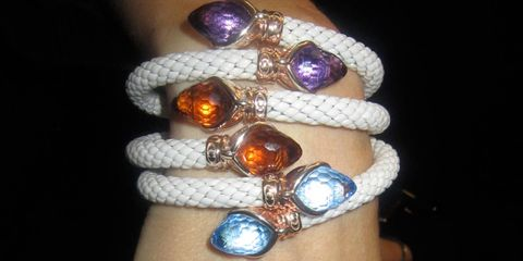 Finger, Skin, Jewellery, Wrist, Body jewelry, Fashion accessory, Nail, Organ, Gemstone, Ring,