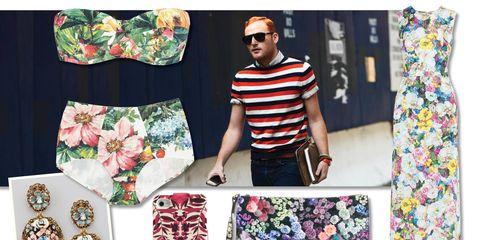 Eyewear, Vision care, Pattern, Textile, Sunglasses, Style, Denim, Street fashion, Fashion, Bag,
