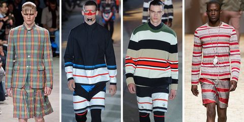 Sleeve, Pattern, Outerwear, Style, Street fashion, Plaid, Tartan, Fashion, Design, Pattern,