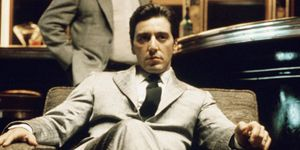 best movies about rich people