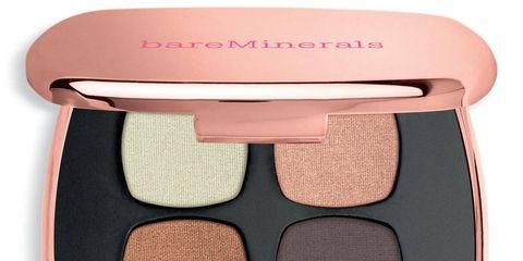 True Romantic Eyeshadow Palette; nordstrom.com