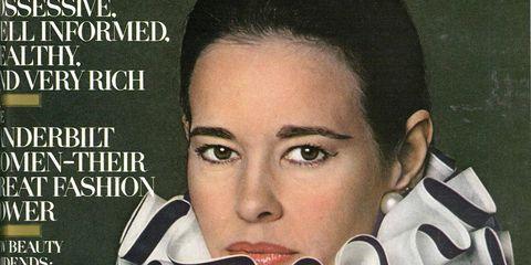 Album cover, Forehead, Poster, Magazine, Book cover, Photo caption, Illustration, Art,