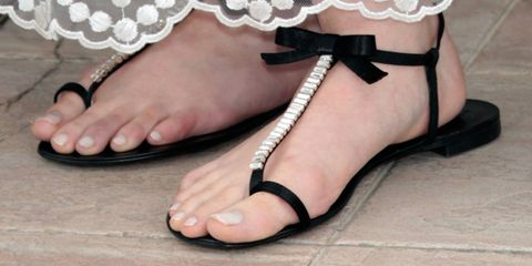 14 Flats for Every Bride
