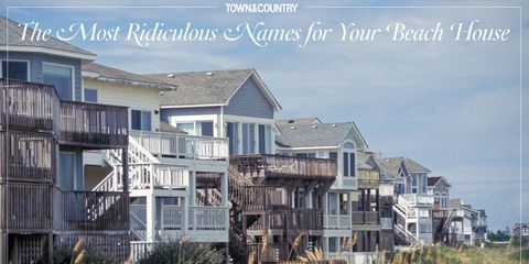 Property, Architecture, Real estate, Home, Facade, Land lot, Roof, Residential area, Town, House,