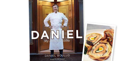 Sleeve, Food, Dish, Recipe, Cuisine, Door, Snack, Design, American food, Breakfast roll,