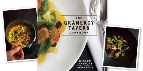Leaf, Dishware, Serveware, Recipe, Bowl, Garnish, Produce, Meal, Culinary art, Still life photography,