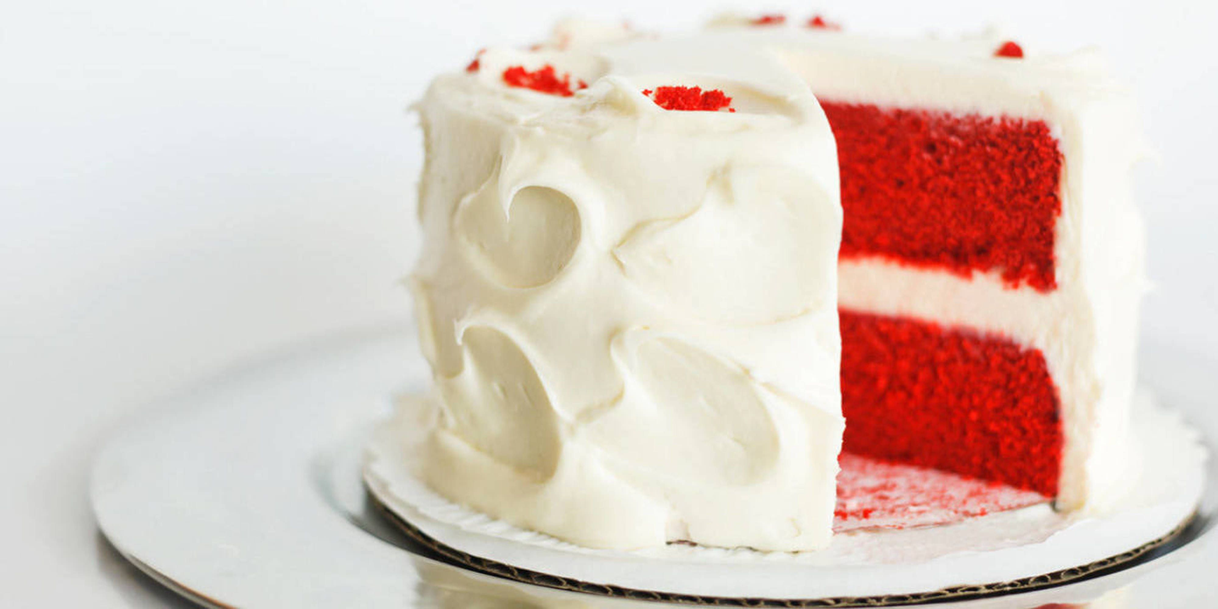 8 Best Cakes in NYC Our Favorite Cakes to Get in Manhattan