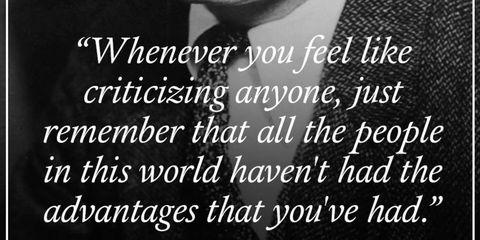 15 best f scott fitzgerald quotes