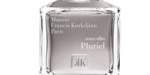 Fluid, Liquid, Product, Perfume, Style, Cosmetics, Bottle, Grey, Rectangle, Transparent material,