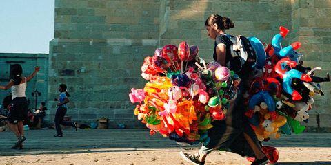Petal, Flower, Bouquet, Cut flowers, Flower Arranging, Floristry, Floral design, Artificial flower, Creative arts, Rose,