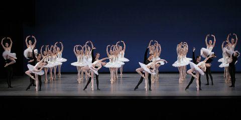 Performing arts, Entertainment, Dancer, Performance, Choreography, Performance art, Dance, Artist, Art, Ballet dancer,
