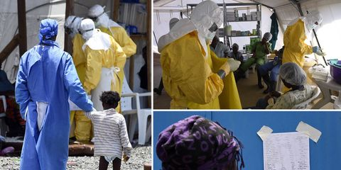 Tent, Raincoat, Walking, Pattern,