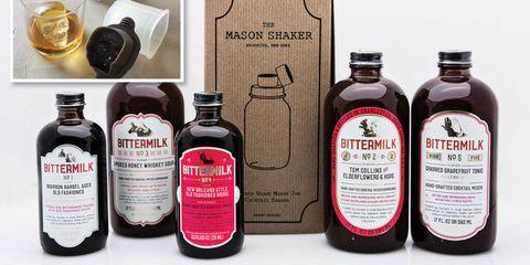 Product, Liquid, Bottle, Red, Font, Logo, Carmine, Label, Bottle cap, Distilled beverage,