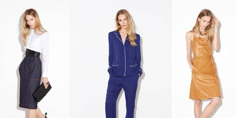 Clothing, Footwear, Leg, Product, Sleeve, Collar, Shoulder, Textile, Joint, Outerwear,
