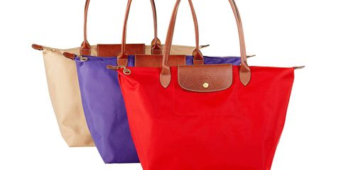 Brown, Bag, Style, Luggage and bags, Fashion accessory, Shoulder bag, Azure, Orange, Electric blue, Maroon,