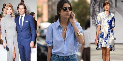 Clothing, Eyewear, Vision care, Dress shirt, Collar, Trousers, Denim, Shirt, Textile, Jeans,