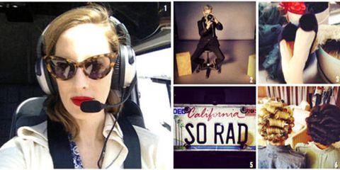 Audio equipment, Photograph, Technology, Dress, Fashion, Gadget, Audio accessory, Sunglasses, Hearing, Headphones,