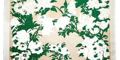 Green, Leaf, Botany, Rectangle, Art, Painting, Illustration, Paint, Drawing, Paper,