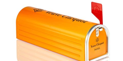 Yellow, Orange, Amber, Peach, Rectangle, Tan, Material property, Cylinder, Label, Cosmetics,