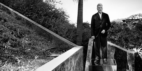 Trousers, Suit, Monochrome, Style, Monochrome photography, Blazer, Black-and-white, Suit trousers, Stairs, Handrail,