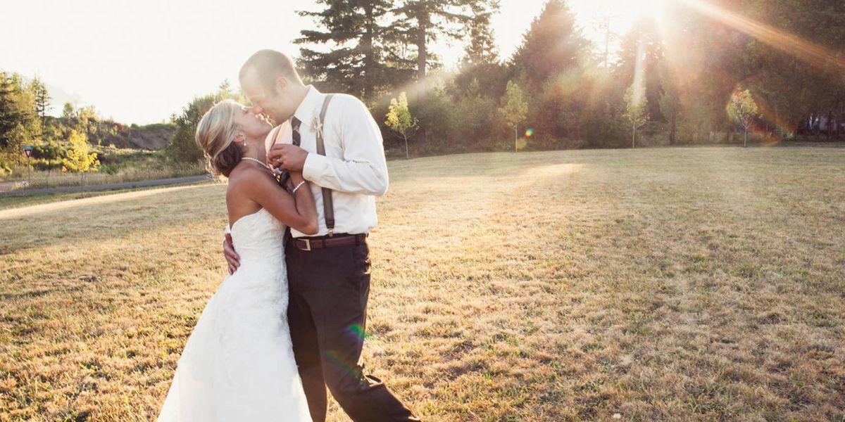 Flipboard The Best Modern Wedding Love Songs