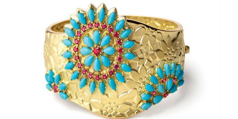 Natural material, Fashion accessory, Teal, Fashion, Jewellery, Turquoise, Ring, Body jewelry, Aqua, Metal,