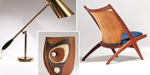 Brown, Wood, Tan, Hardwood, Metal, Still life photography, Idiophone, Brass, Bronze, Copper,