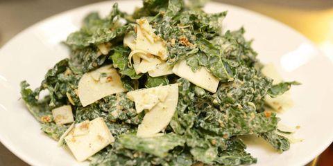Food, Cuisine, Ingredient, Leaf vegetable, Vegetable, Dishware, Herb, Fines herbes, Produce, Recipe,