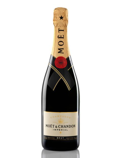 Best Champagne Practices Tips To Being A Champagne Expert