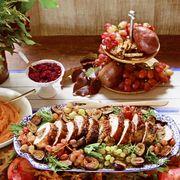 Food, Tableware, Dishware, Meal, Flowerpot, Plate, Ingredient, Dish, Natural foods, Produce,