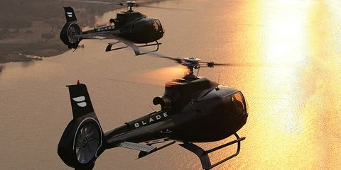 Helicopter, Rotorcraft, Mode of transport, Aircraft, Aviation, Helicopter rotor, Aerospace engineering, Military helicopter, Air travel, Military aircraft,