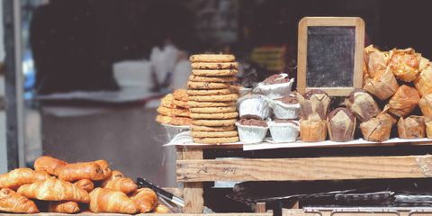 Food, Ingredient, Bread, Cuisine, Dish, Finger food, Snack, Staple food, Still life photography, Baked goods,