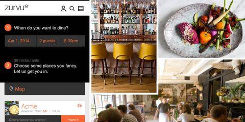 Customer, Houseplant, Backpack, Screenshot, Recipe, Web page, Brand, Advertising, Restaurant, Multimedia,