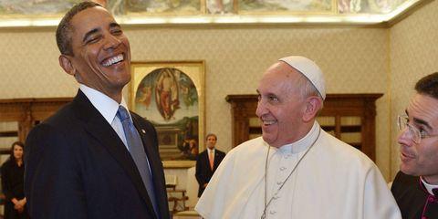 Face, Head, Bishop, Priesthood, Clergy, Vestment, Bishop, Suit, Dress shirt, Nuncio,