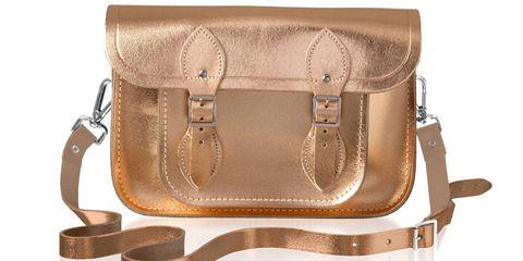 Product, Brown, Textile, Bag, Tan, Leather, Khaki, Fashion, Shoulder bag, Luggage and bags,