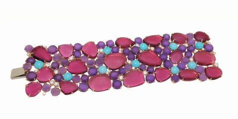 Magenta, Purple, Pink, Colorfulness, Violet, Carmine, Maroon, Lavender, Circle, Natural material,