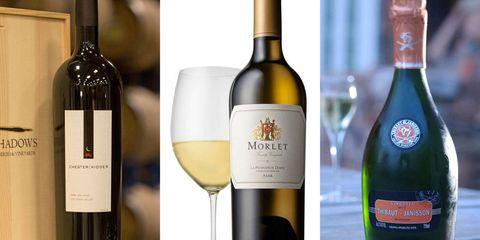 Product, Glass bottle, Yellow, Drink, Bottle, Alcohol, Alcoholic beverage, Glass, Wine bottle, Liquid,
