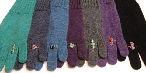 Purple, Textile, Violet, Magenta, Lavender, Fashion, Wool, Woolen, Natural material, Teal,