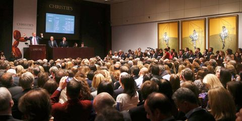 People, Crowd, Audience, Mammal, Public speaking, Convention, Hall, Seminar, Conference hall, Meeting,
